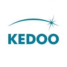 Kedoo.com